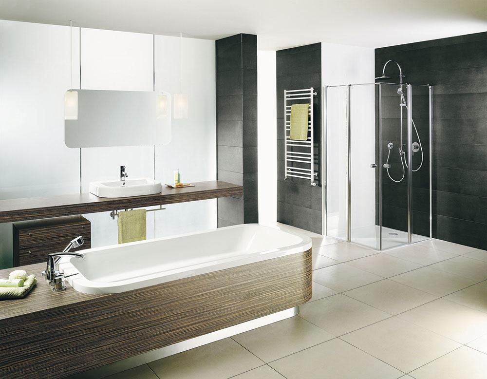 Kúpeľňové radiátory Sorano vynikajú čistým dizajnom, ktorý je podčiarknutý patentovaným odvzdušňovacím ventilom aupevnením ostenu. Sú ideálne na kombináciu spodlahovým alebo centrálnym vykurovaním kúpeľní aostatných priestorov. Do podkrovia ana podobné použitie je kdispozícii horizontálne vyhotovenie L aXL.
