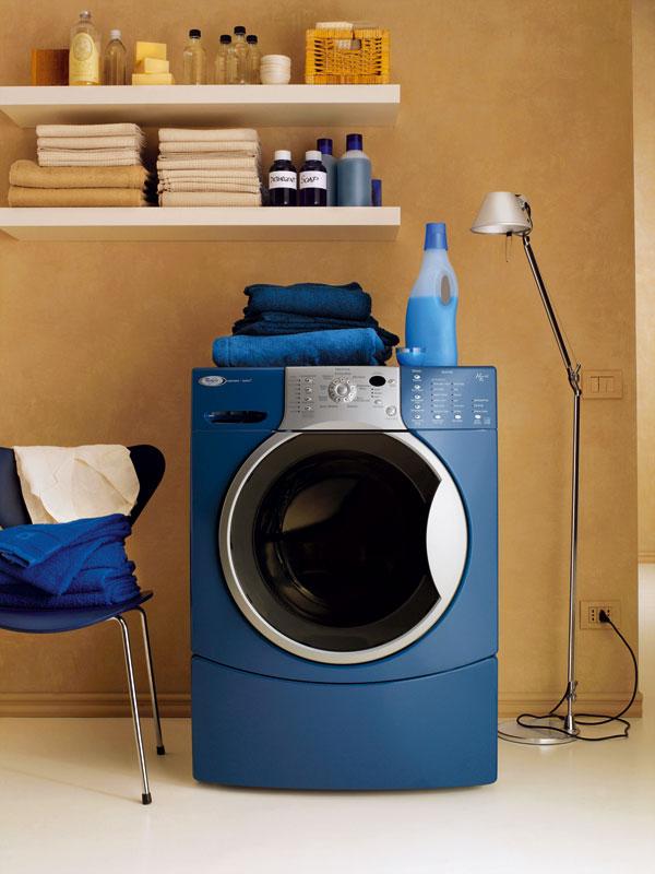 Predmetom záujmu je umývadlo