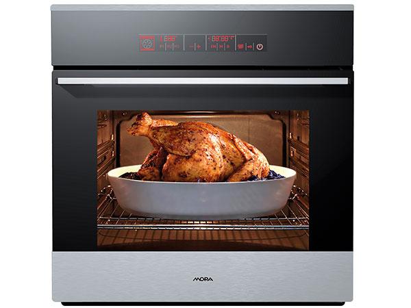 Domáce varenie pre zdravie celej rodiny