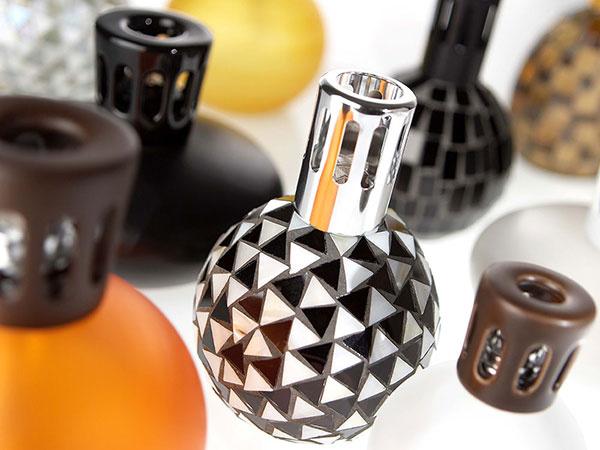 Najnovšie trendy v interiérových vôňach