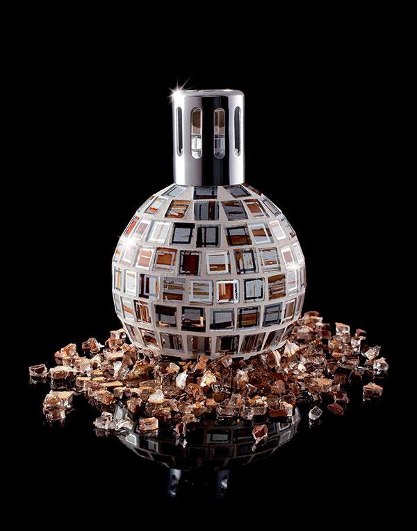 Katalytické lampy si vás získajú svojimi zázračnými účinkami a stanú sa vašimi vernými priateľmi v domácnosti. www.stylovo.sk