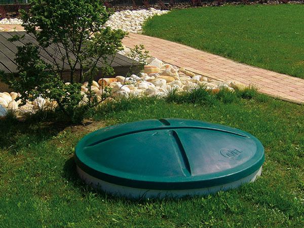 Hospodárime s vodou 3. diel – Čistiareň odpadových vôd