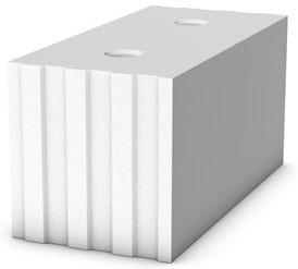 KMB SENDWIX – nadčasové murivo pre moderné bývanie