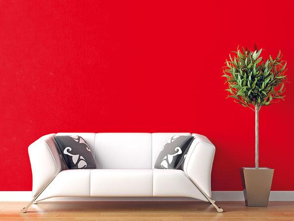 Remal Termokomfort – termoizolačná farba na steny