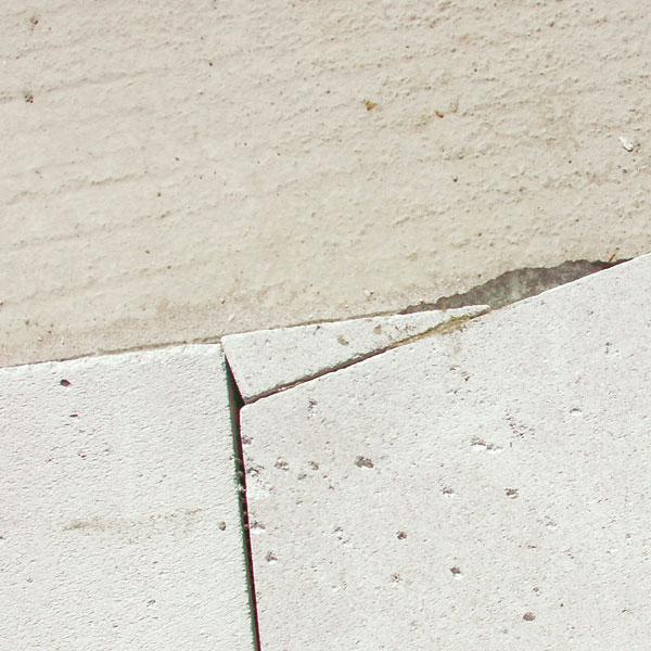Hrubá stavba – hrubé chyby?