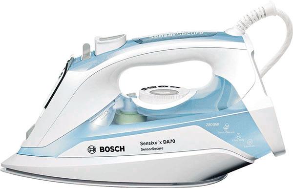 Bosch Sensixx´x  DA70 SensorSecure