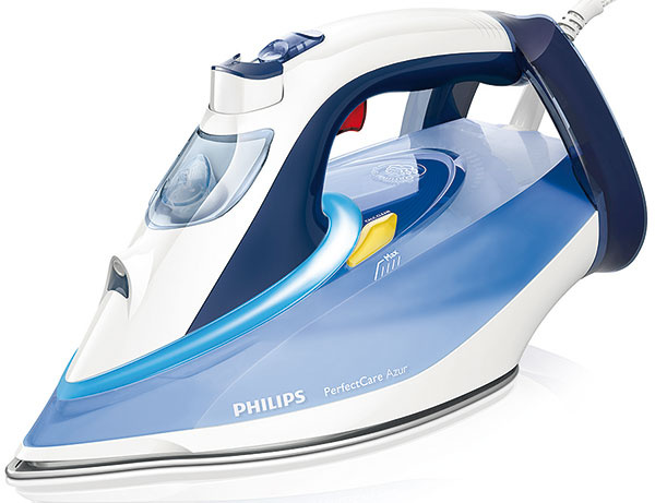 Philips Perfect Care Azur