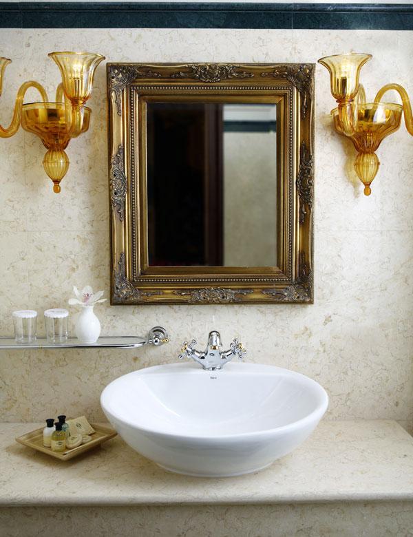Populárne kúpeľňové sety