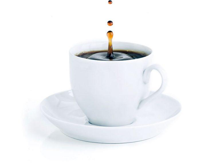 Testovali sme prekvapkávacie kávovary