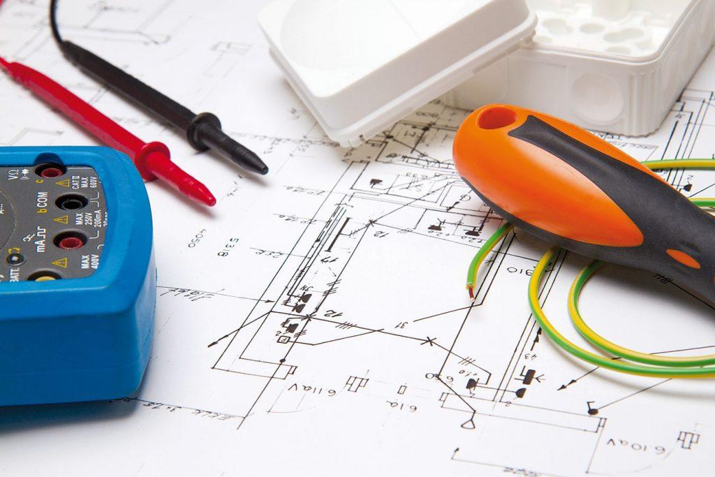 Čo by ste mali vedieť o elektroinštalácii