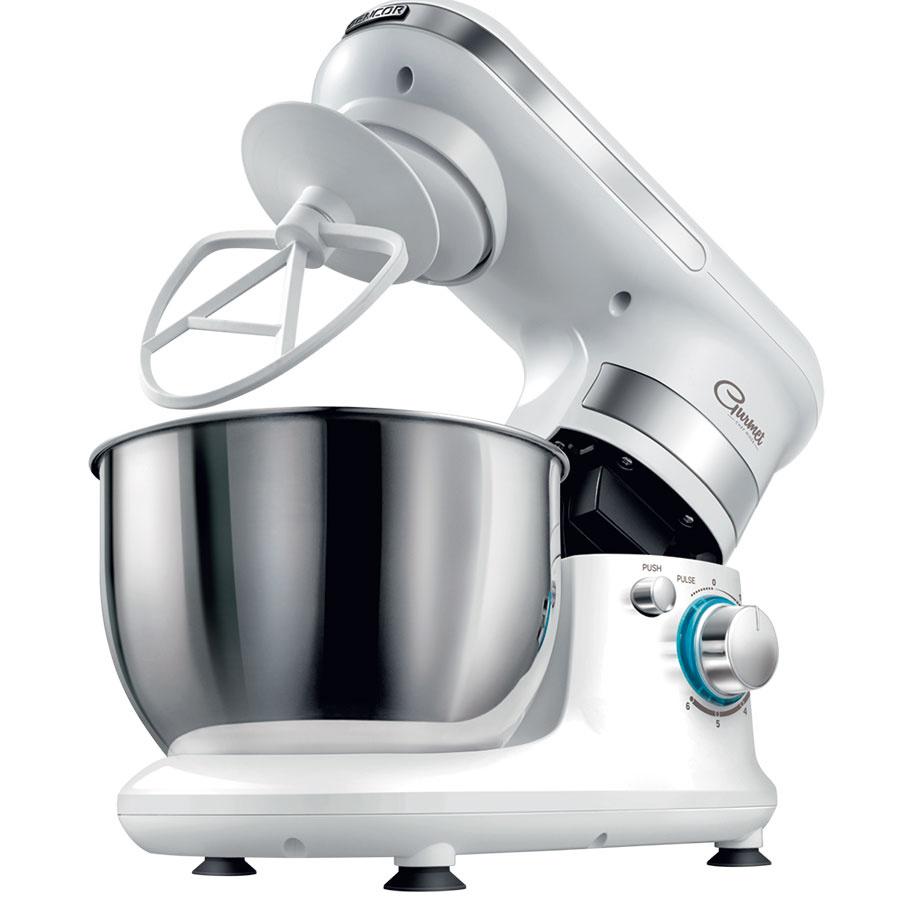 Sencor Food Mixer STM 3010WH