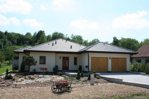 Largo 122 Limbach, Moderné domy.sk