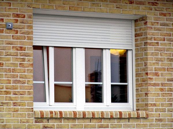 Ako utesniť okná a dvere