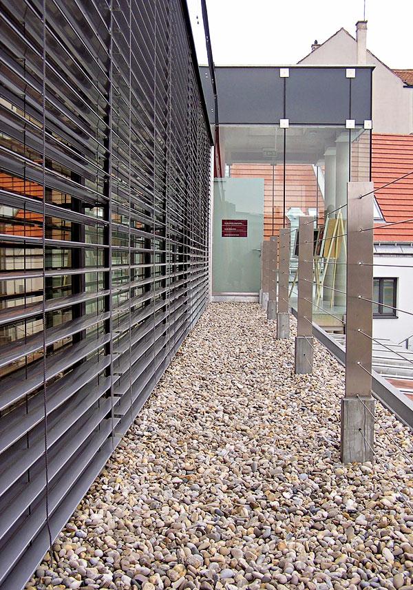 Výber ekologického stavebného materiálu
