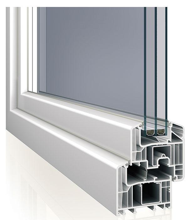 Na čo si dať pozor pri výbere plastového okna?