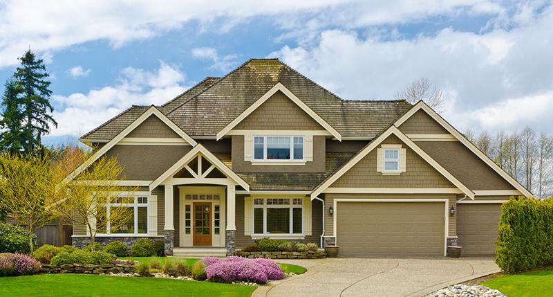 Sú oceľové konštrukcie domov lepšie ako drevené?