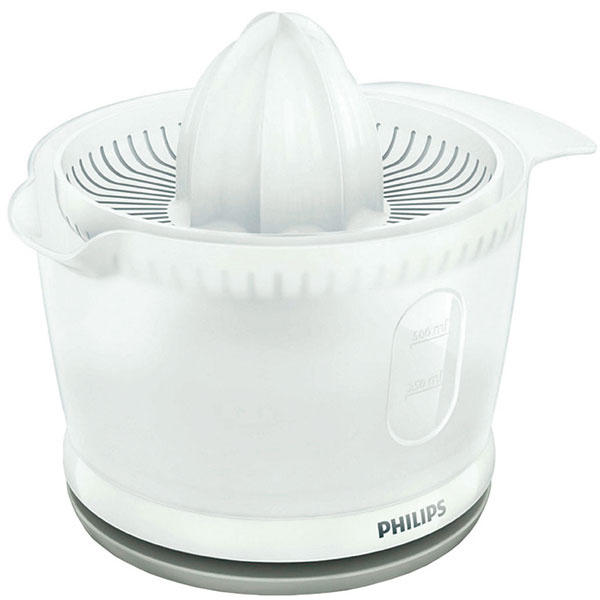 Philips HR2738 Daily Collection