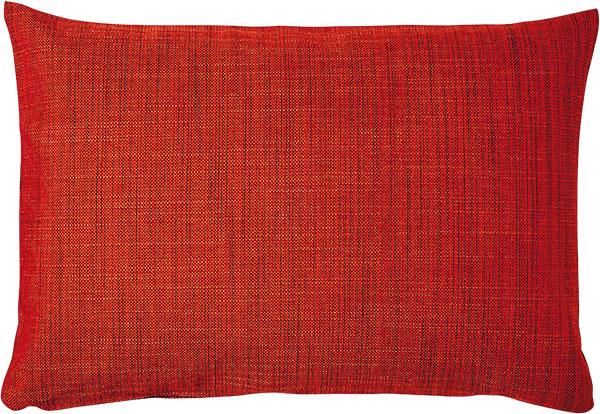 Poťah na vankúš Isunda, 65 × 40, 14,99 €, IKEA