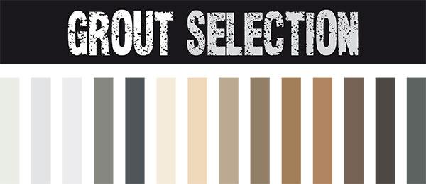 Mapei predstavuje nové farebné odtiene