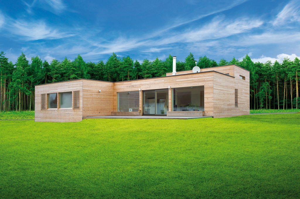 Praktický sprievodca stavbou rodinného domu – 1. časť
