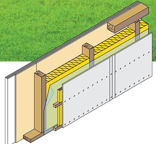 Praktický sprievodca stavbou rodinného domu - 1. časť