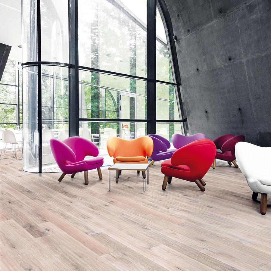 Praktický sprievodca realizáciou interiéru – 2. časť