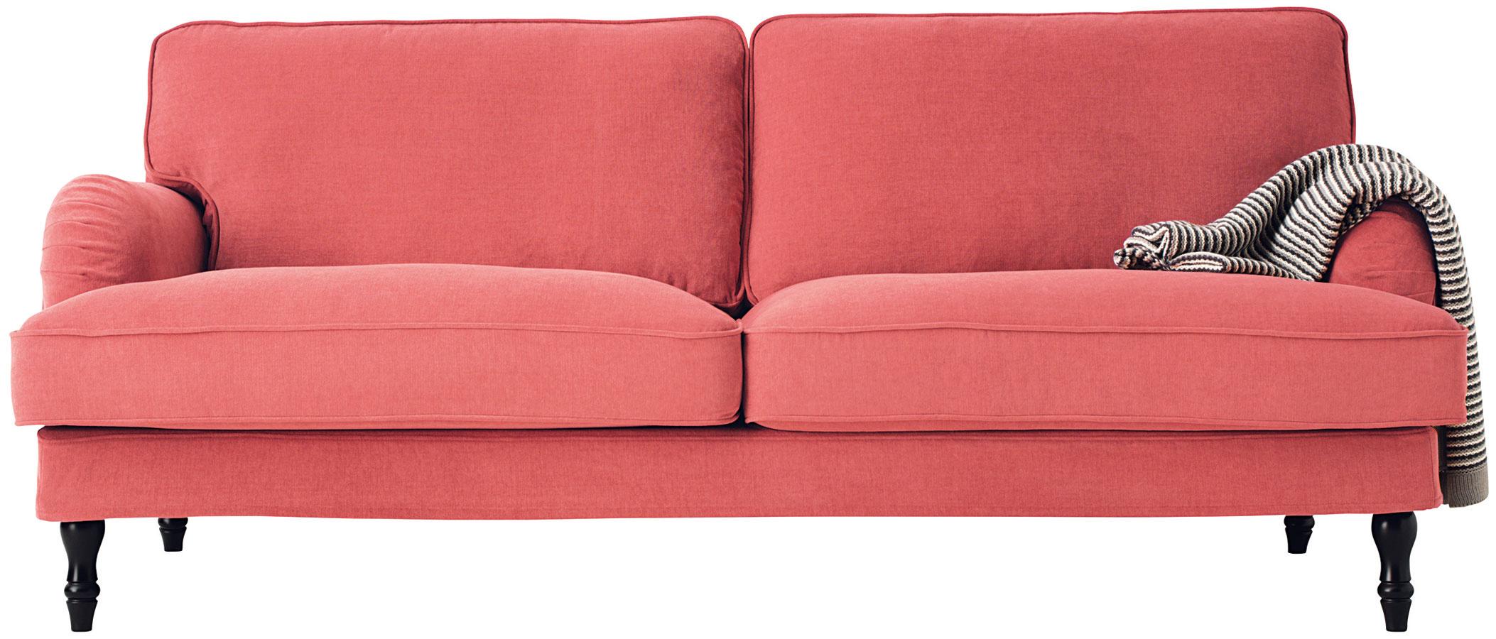 Trojpohovka STOCKSUND, 599 €, IKEA