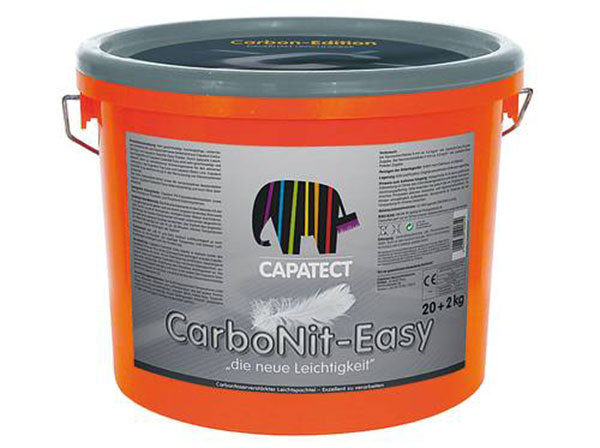 CarboNit Easy