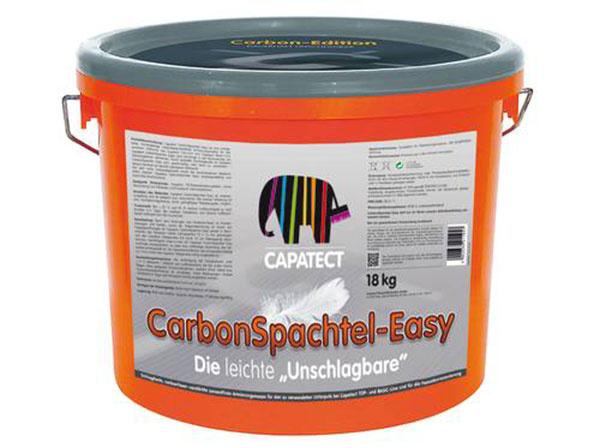 CarbonSpachtel Easy