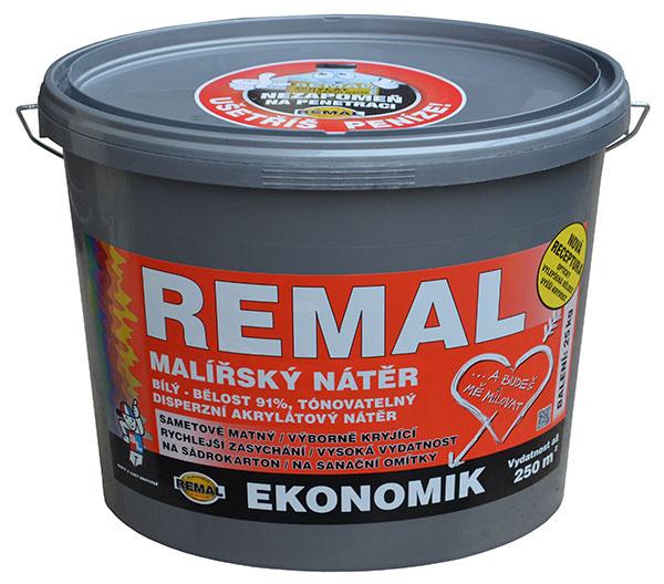 Remal