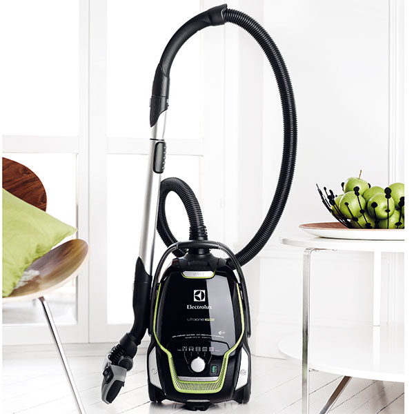 Electrolux UltraOne Green