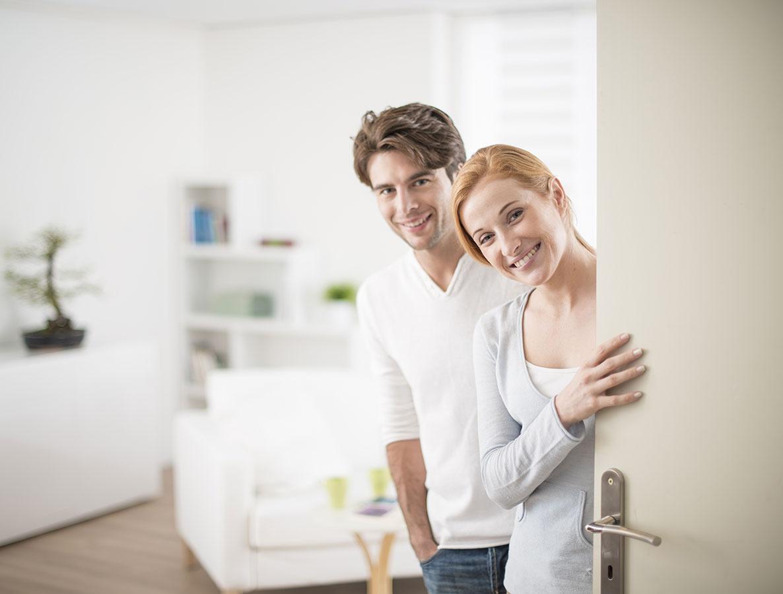 Prelomové poistenie bývania: Ľudia si ho skladajú sami