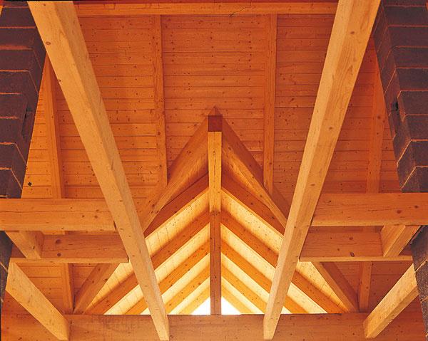 Bývanie pod strechou je v kurze!
