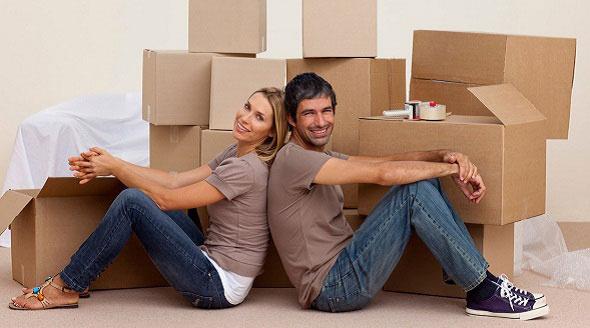 Bezúčelový úver vám pomôže aj pri rekonštrukcii