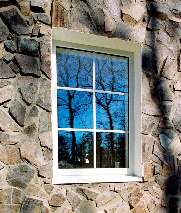 Ťažko skúšané okná