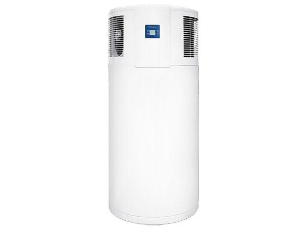 5 zaujímavostí o používaní tepelného čerpadla pre ohrev teplej vody
