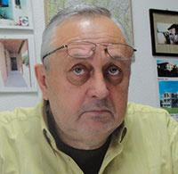 Ing. Štefan Löwy