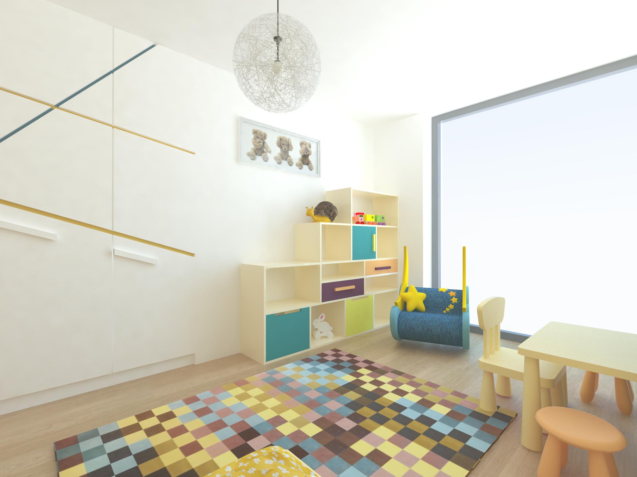 Škola dizajnu: Pred návrhom interiéru
