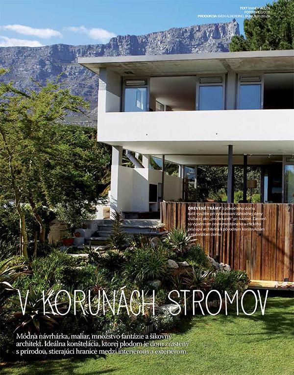 Septembrový Môj dom v predaji – Až 200 strán len za 1,63 €