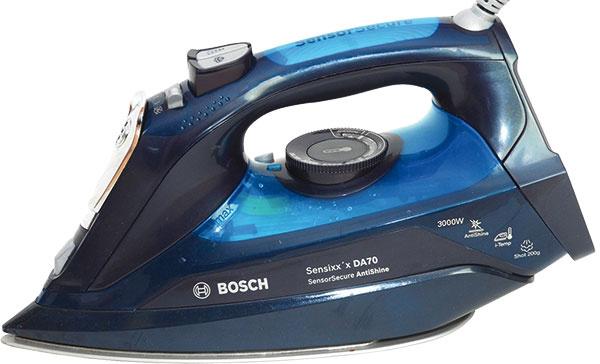 Bosch Sensixx´x DA70