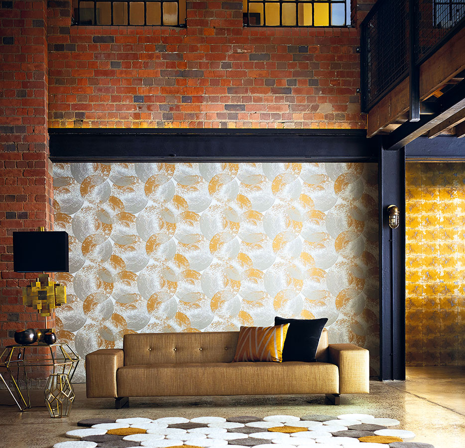 8 x povrchová úprava steny inak