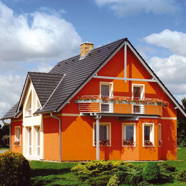 Montované domy – čo im možno vytknúť a čo je otázkou voľby