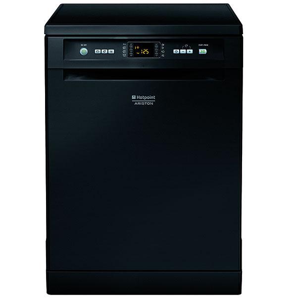 Hotpoint LFF 8M121 C SB EU     Voľne stojaca umývačka