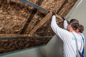 5 krokov k dokonalej šikmej streche