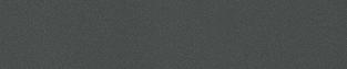 Nový odtieň sivej fólie ALUX DB 703 pre všetky profilové systémy Inoutic – Eforte, Prestige a Arcade