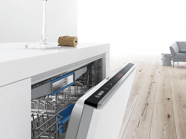 Prehľad domácich spotrebičov vhodných do garsónky či 1-izbového bytu
