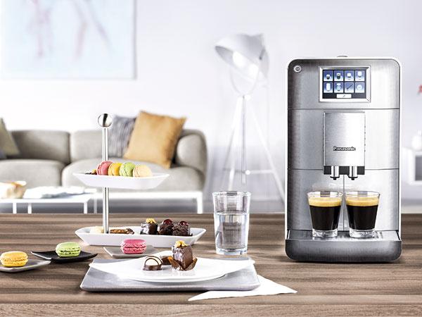 Aké výsledky priniesol test espresso kávovarov?