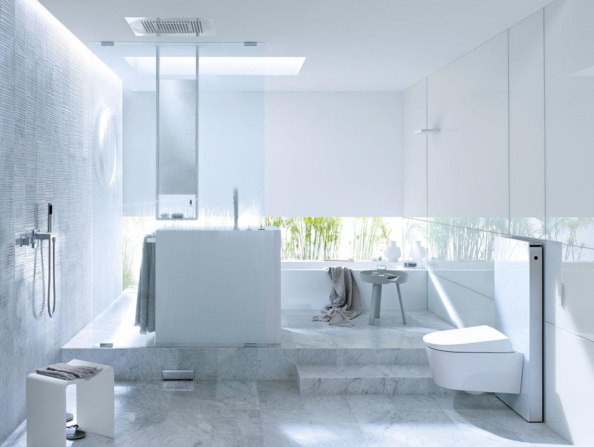 Toaleta, ktorá vás očistí vodou – vyberte si tú svoju