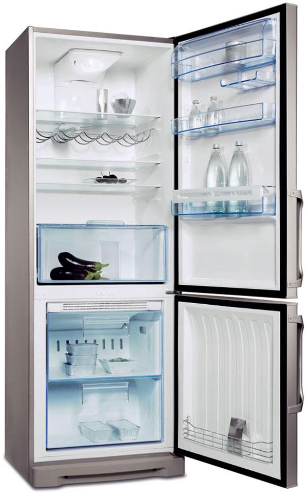 Bezpečnostné prvky domácich spotrebičov