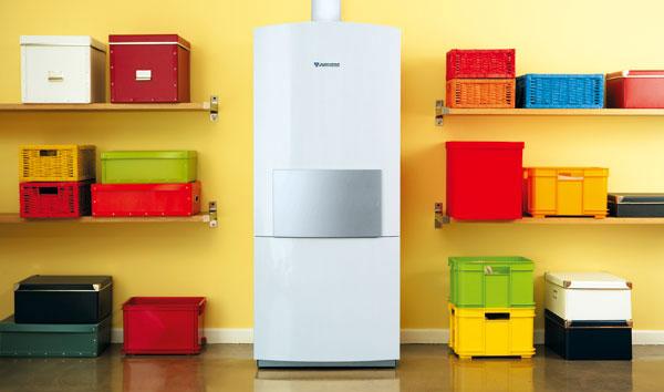 Ako znížiť spotrenu plynu pri vykurovaní